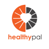 healthypal